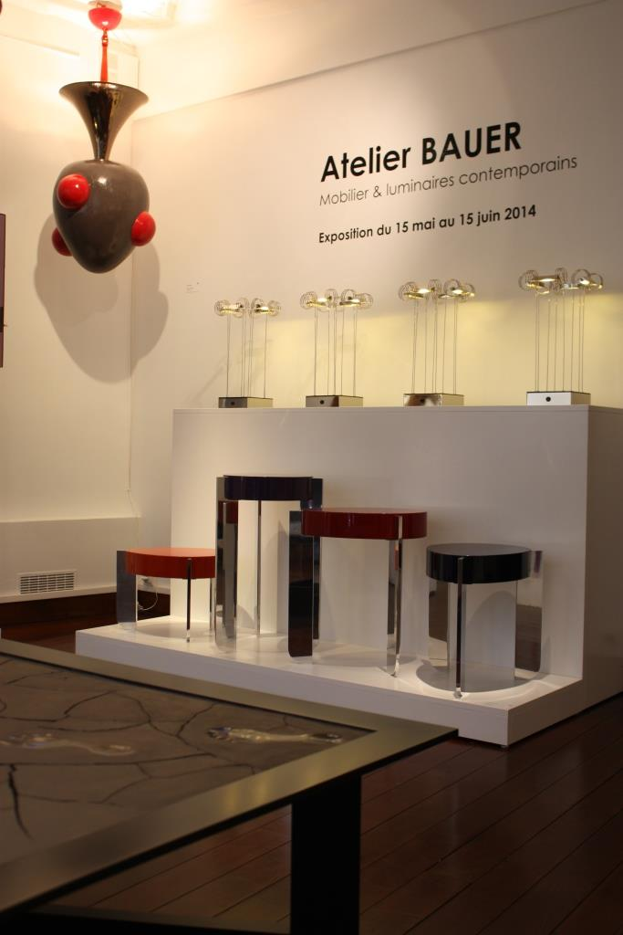 2014.05-expo-atelier-bauer-galerie-alexandre-guillemain-4