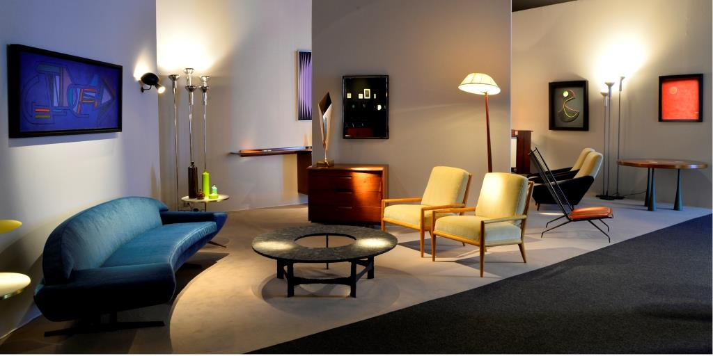 2015.03-PAD-PAris-Fair-Design-Alexandre-Guillemain