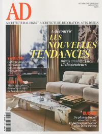 Presse : Artefact Design dans