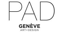PAD Genève > 1-4 february