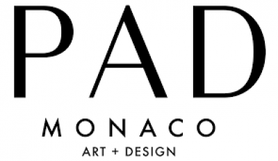 PAD Monaco 2019 - Gallery Alexandre Guillemain