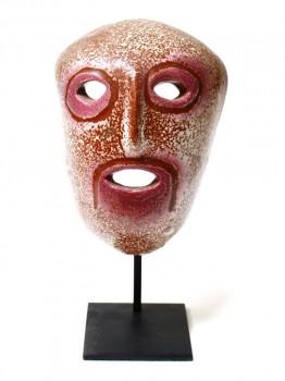 Masque - (38)