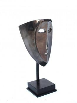 Ceramic mask (43)