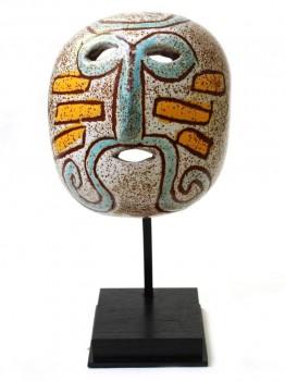 Masque - (45)