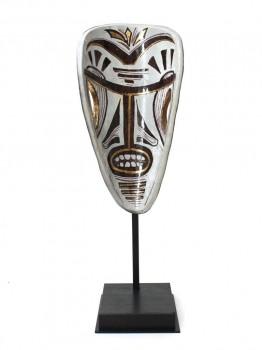 Masque - (55)