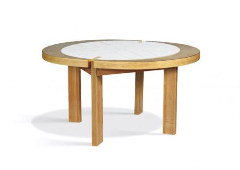 Dining table - Unique piece