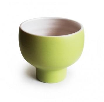Model 1043B ceramic bowl