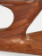 COFFEY-michael-chaise-4.png
