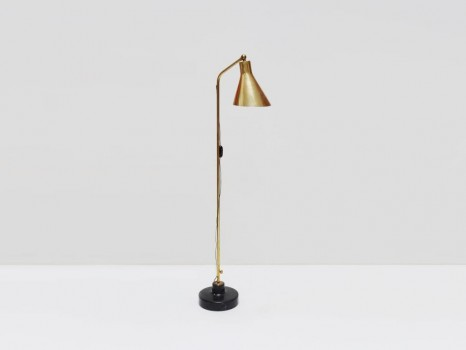 Floor lamp model LTE3