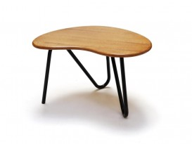 Table basse Prefacto