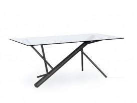 Acanto table