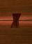 NAKASHIMA-George-table-trestle_3.png