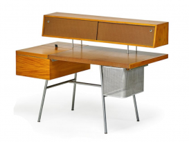 Mod. 4658 Home Office desk
