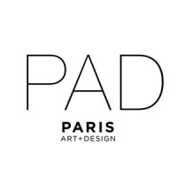 PAD Paris 2019 - Gallery Alexandre Guillemain