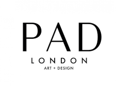 PAD London 2019 - Gallery Alexandre Guillemain