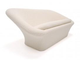 Model C565 two-seat sofa