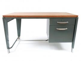rare model Dactylo desk