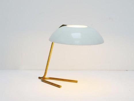 Model 518B table lamp