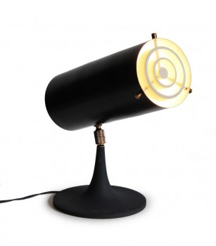 Model 569/N table lamp