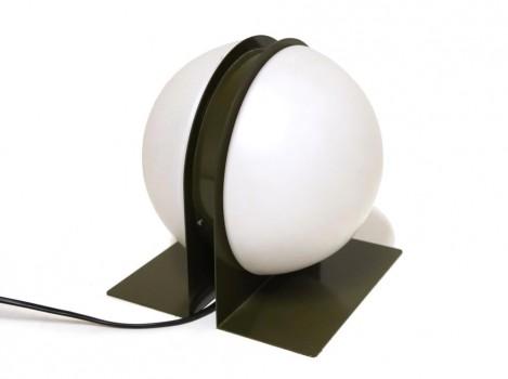 Mod. 10445 table lamp