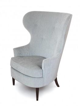 Model 609 armchair