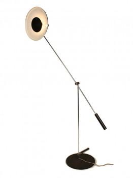 Lampadaire à balancier type 600