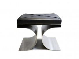 Model X stool