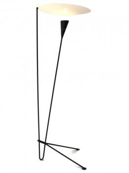 Lampadaire modèle B211