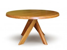 Mod. T21 round table