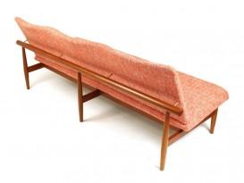 Japan sofa model 137