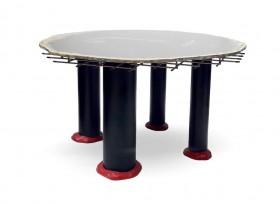 Table Sansone Due