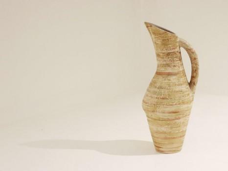 Mod.1094 ceramic picher
