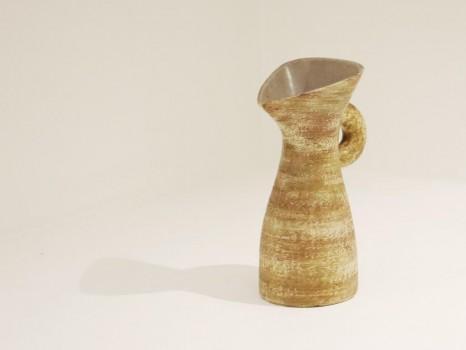 Mod.2000 ceramic picher