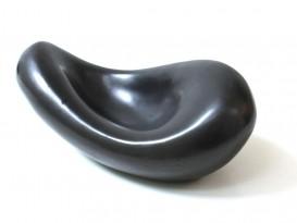 Black Banana bowl