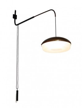 Model 233 hanging light