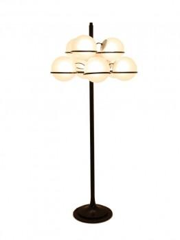Lampadaire modèle 1094