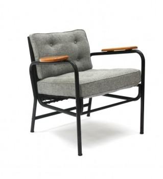 Little Prefacto chair