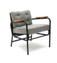 Petit fauteuil Prefacto