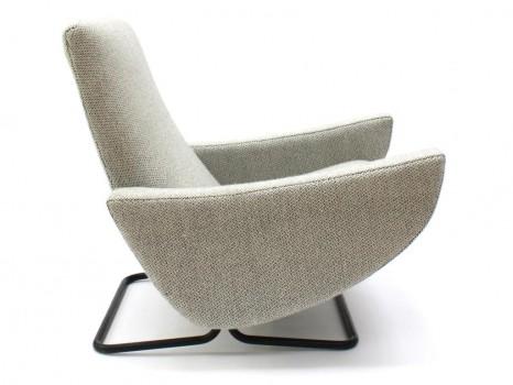 Calice armchair