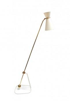 G2 floor lamp