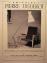 guariche-pierre-lampadaire-balancier-g2-doc.png