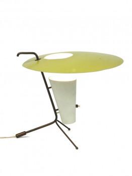 Table lamp model G24