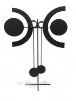Mobile cinétique