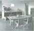 jeanneret-perriand-table-salle-a-manger.png
