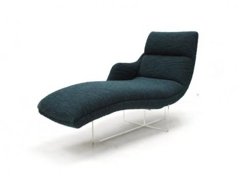 Chaise longue Erica