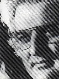 FRIGERIO Luciano