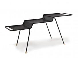 Java coffee table