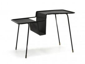 Java coffee table / Magazine rack