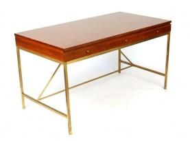 Rare desk