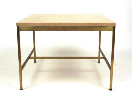 Table d'appoint n°1093